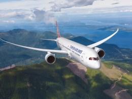Boeing_787-9_Turkish_Airlines