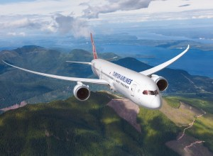 Boeing_787-9_Turkish_Airlines