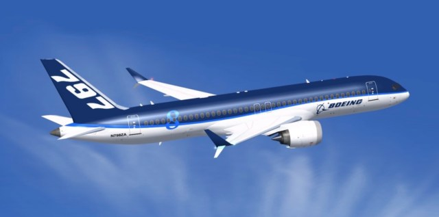 Boeing_797_interpretation_artiste