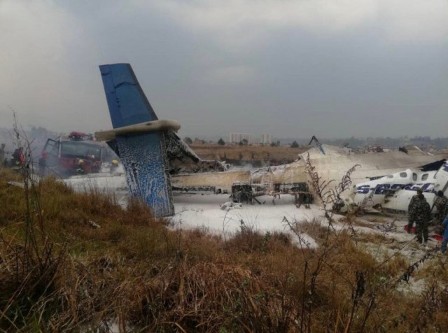 Bombardier_Q400_US-Bangla_crash_3