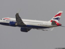 British_Airways_Airbus_A320neo