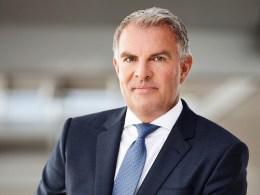 Lufthansa_Carsten_Spohr