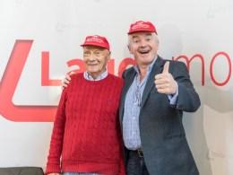 Niki_Lauda-Michael_O_Leary_Laudamotion_Ryanair