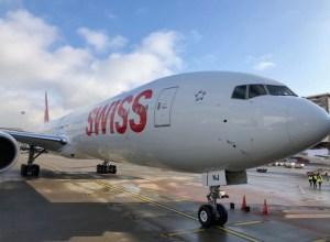 Swiss_dixieme_Boeing_777-300ER