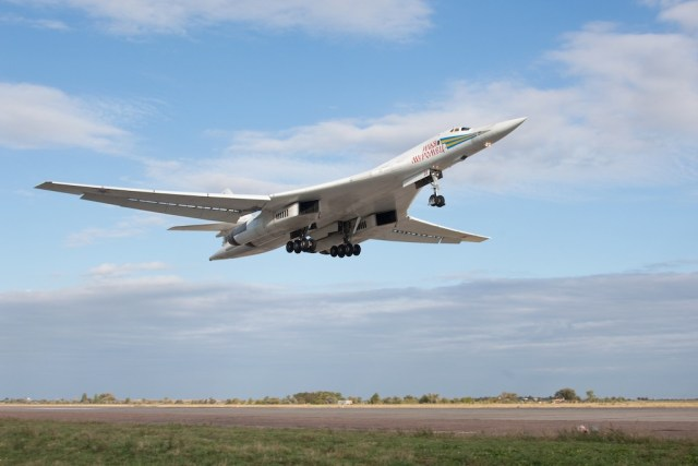 UAC_Tupolev_Tu-160