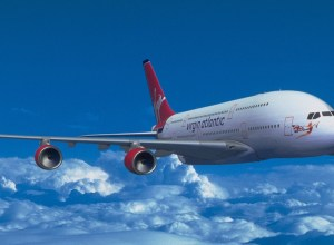 Airbus_a380_virgin_atlantic