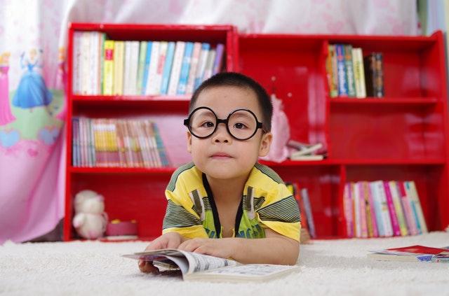 Skal dit barn begynde i skole efter sommerferien?