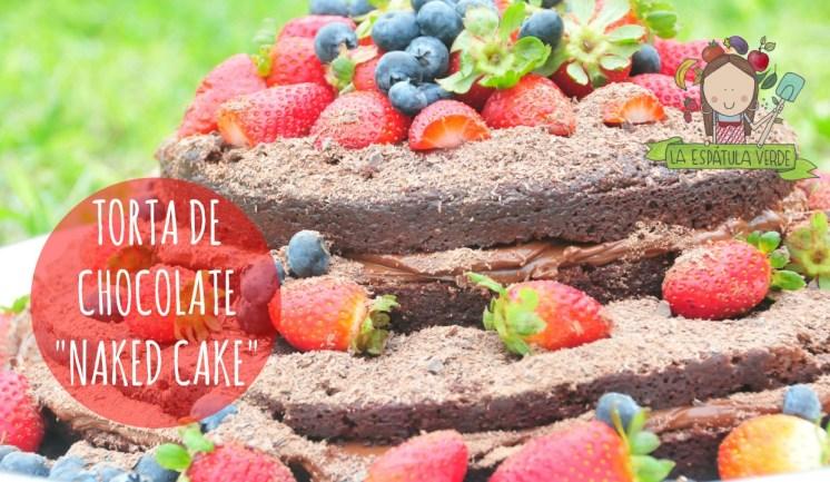 Torta de chocolate: Preguntas y Respuestas