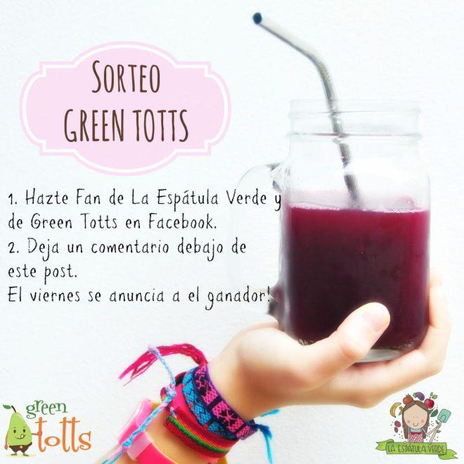 flyer_green_totts