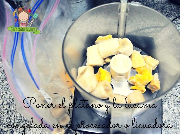 helado-de-lucuma-natural-casero-1