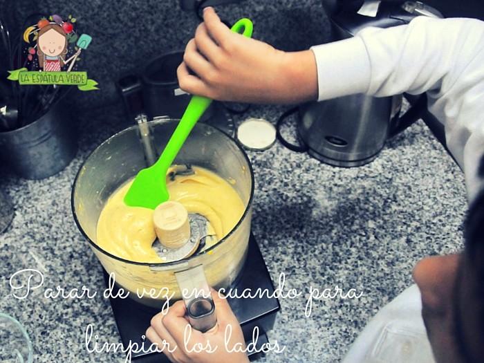helado-de-lucuma-natural-casero-4