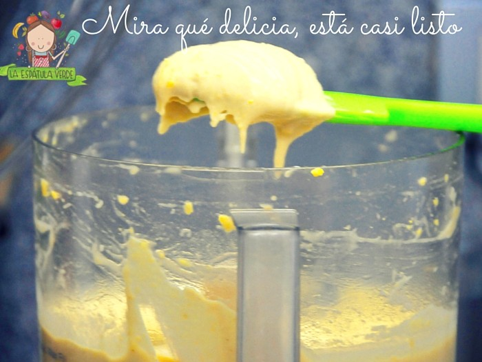 helado-de-lucuma-natural-casero-5