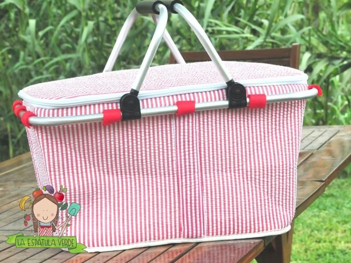 ideas-para-un-picnic-6