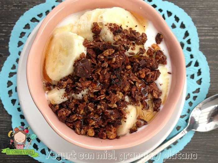 sorteo-yogurt-maker-la-espatula-verde3