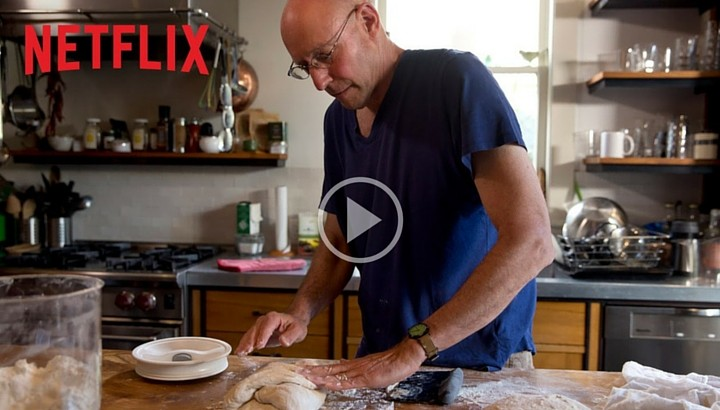 michael-pollan-documental-cooked