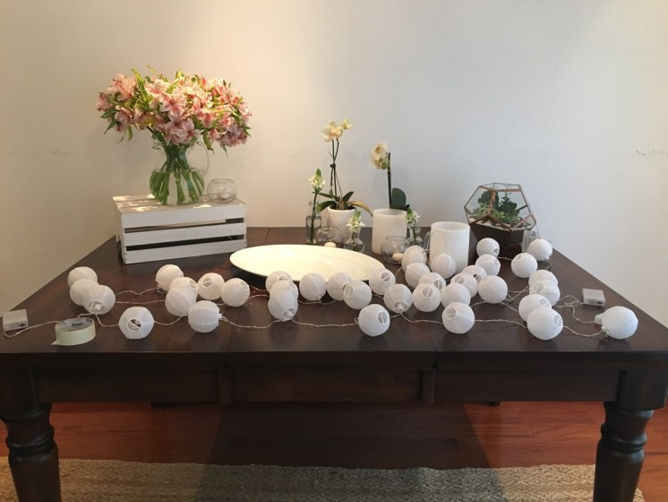 Como Organizar Una Fiesta En Casa