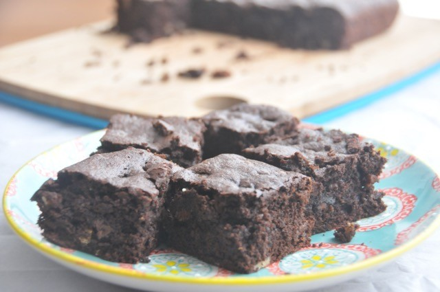34-brownies-saludables-harina-de-quinua