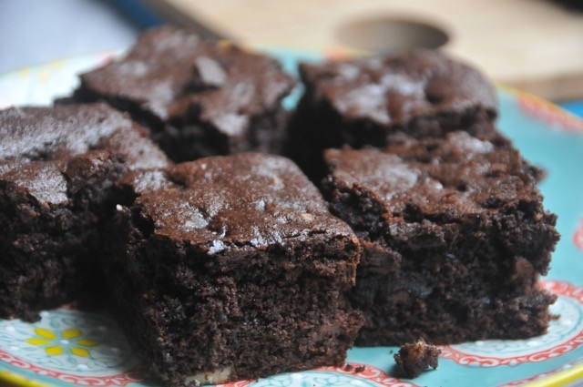 36-brownies-saludables-harina-de-quinua