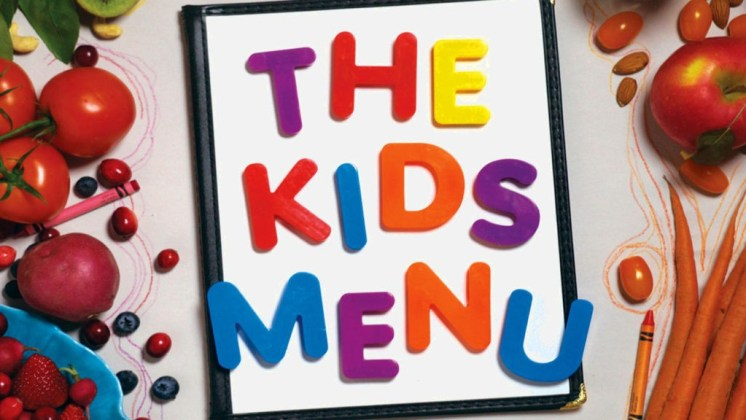 the-kids-menu-documental-netflix