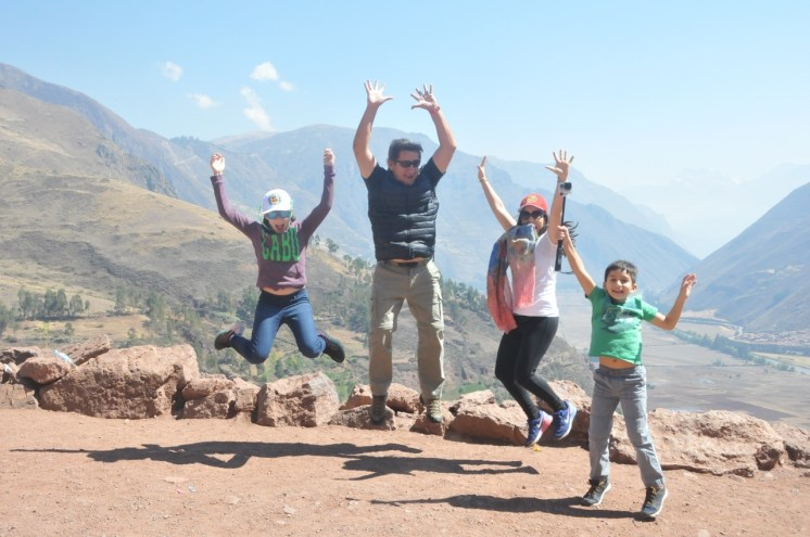 viajar-a-cusco-en-familia-guia-datos-15