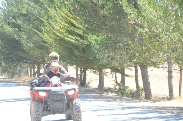 viajar-a-cusco-en-familia-guia-datos-35