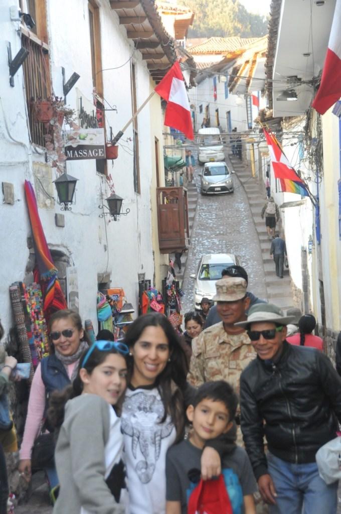 viajar-a-cusco-en-familia-guia-datos-4