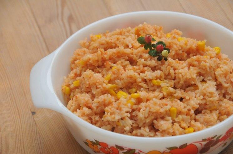 arroz-navidad-tomate-choclo-48