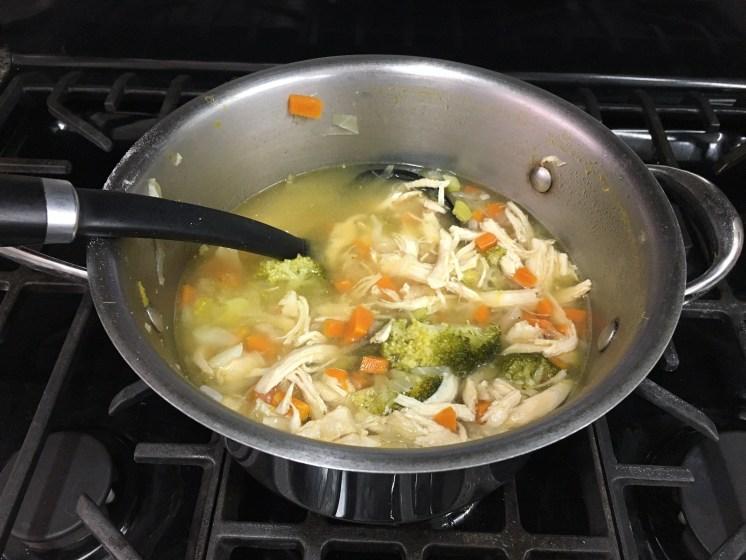 sopa-de-pollo-verduras-5