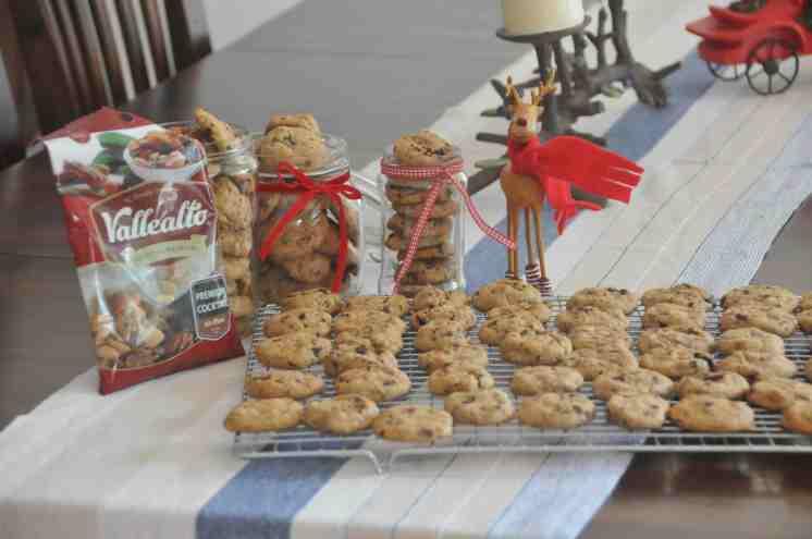 galletas-de-navidad-vallealto-56
