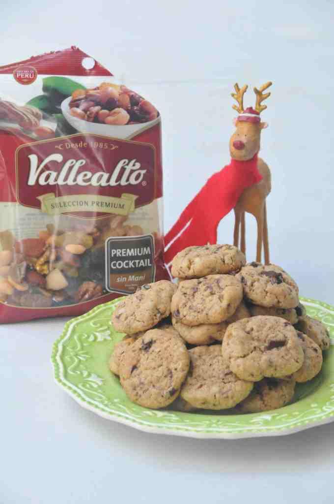 galletas-de-navidad-vallealto-57