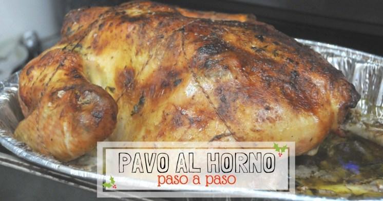 pavo-al-horno-paso-a-paso-2