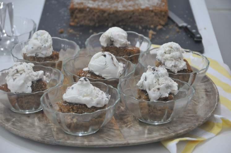 torta-de-pure-de-manzana-30