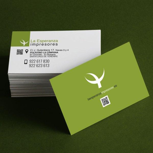 La-Esperanza-Impresores-imprenta-tenerife-etiquetas-formulario-continuo-Tarjetas-de-visita-02