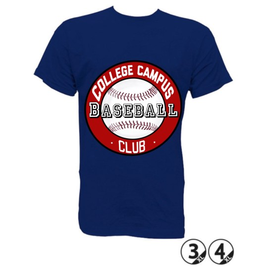 BASEBALL BEISBOL camiseta hombre mujer unisex sports american shirts old school retro vintage pelota college campus club
