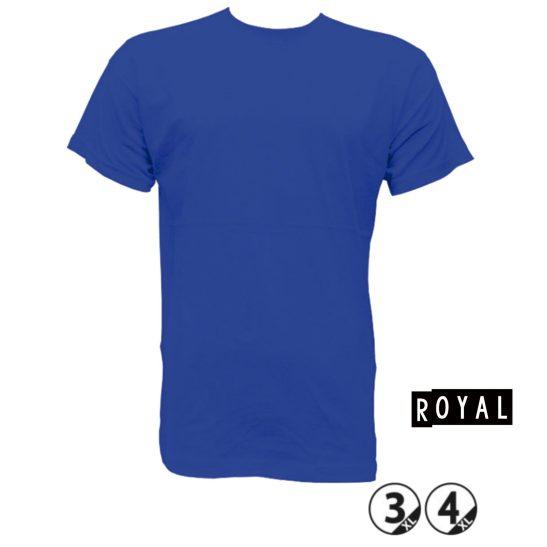 camiseta basica agodon premium para. hombre. camisetas para estampar. serigrafia, publicidad. camisetas impresion digital textil. moda hombre. ropa de deportes