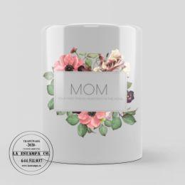taza mom dia de la madre