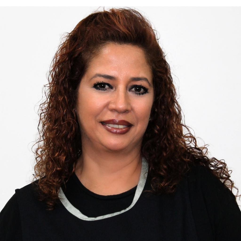 Mrs. Sylvia Talavera