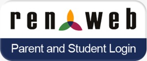 Click para entrar a Ren Web de La Estancia School