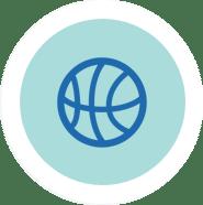 icon-basketball