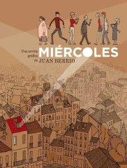 cover_miercoles_AF_01