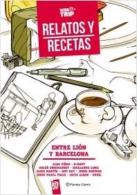 portada_web-trip-castellano_varios-autores_201503271300