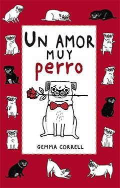 Amor_muy_perro_coberta.esp.indd
