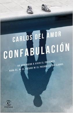 portada_confabulacion_carlos-del-amor_201612211143