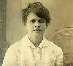Pionera en escribir la primera tesis feminista de Puerto Rico.