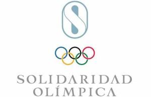 Solidaridad Olímpica.JPG (1)