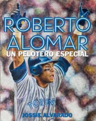 Roberto Alomar especial docx