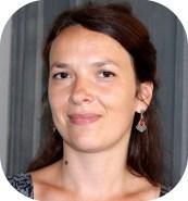 Laetitia Bluteau Psychologue Neuilly-sur-Seine