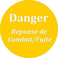 Danger Polyvagal