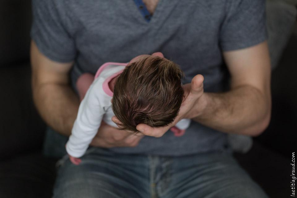 PHOTOGRAPHE GROSSESSE & BEBE & FAMILLE A DOMICILE OU EN EXTERIEUR