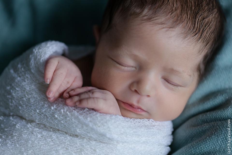 photographe naissance vaucluse